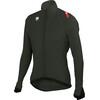 Sportful Hotpack 5 Jacket Men black